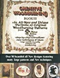 Woodburning Book III
