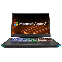 Image of the product AORUS 15 X9 RT4BD 15 that is listed on the catalogue brand of GIGABYTE. This item has been rated with a 5.0 scores over 5