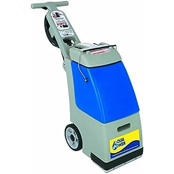 Amazon.com - Aqua Power C4 Quick Dry Hot Water Carpet ...