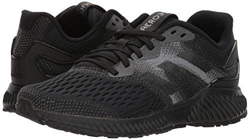 346dd872dab0 adidas Women s Aerobounce W Running Shoe - Choose SZ color