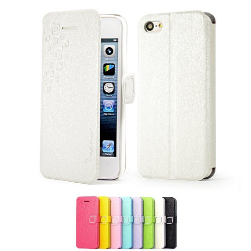 coque iphone 5 mulbess