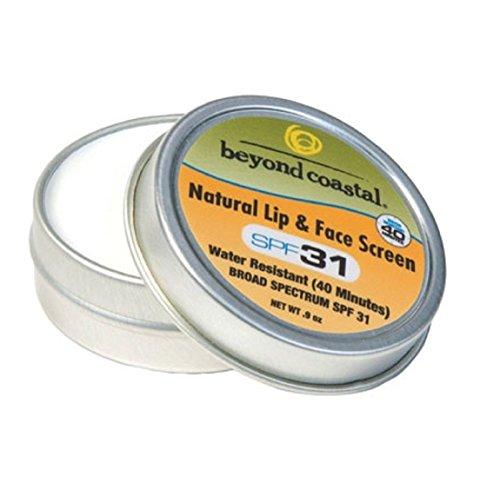 Esthederm - Osmoclean Hydra-Replenishing Fresh Lotion - 200ml/6.8oz