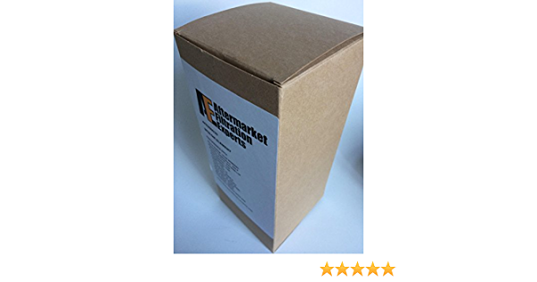 PRE-CLNR Qty 1 AFE H002040 Donaldson Direct Replacement