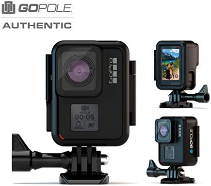 GOPOLE GPVF 44 Vertical Frame Mounting product image