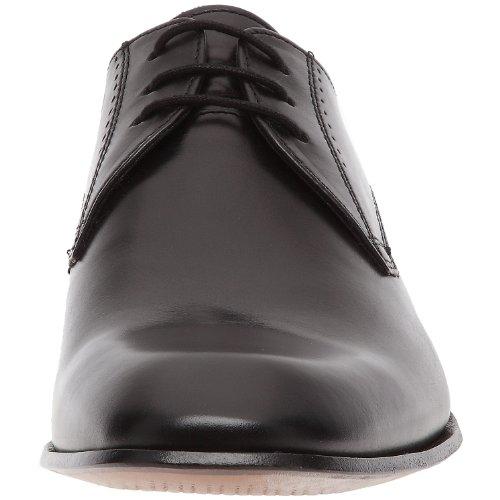 Sioux Men's Boyd Low Shoe iCzqFz