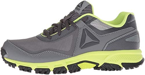 Ridgerider Trail 3.0 Ankle-High Runner