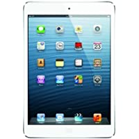 Apple iPad Mini 7.9 Pulgadas MF432LL/A 16GB, Wi-Fi, Space Gray Reacondicionado (Refurbished)