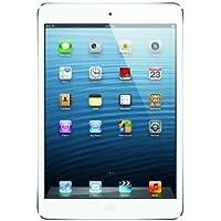 Apple iPad Mini (Certified Refurbished) (64GB, Silver)