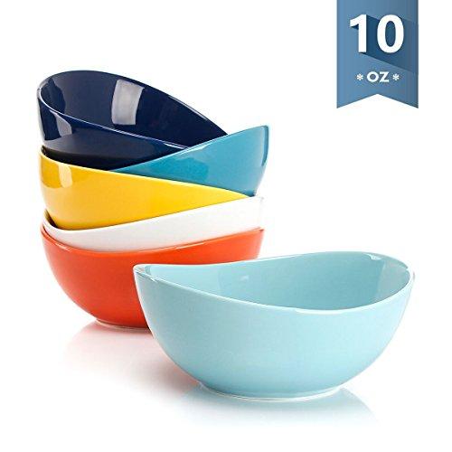 fruit design dishes - 4