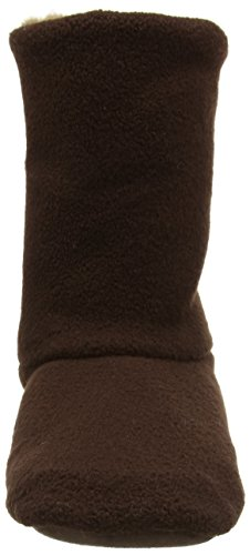 Unisex And Natural Woolsies Pantofole Certified Fleece Vagabond Wool Woolmark fwqqH8B