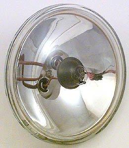 4515 Lamp - 7