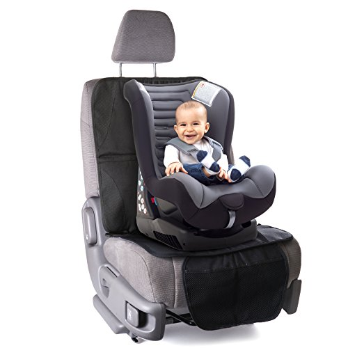 baby-car-seat-protector-by-kiddigo-large-size-197-x-468-premium-infant-car-seat-mat-keep-your-vehicl