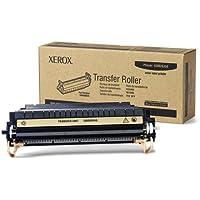 Xerox Transfer Roller for Phaser 6300, 6350, 6360 Printers