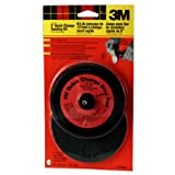 3m drill - 3M Hookit 9173NA 5-Inch Reusable Disc Sander Kit, 1-pack