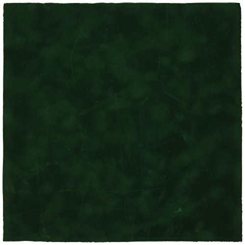 Sew Easy Industries 12-Sheet Velvet Paper, 12 by 12-Inch, Alpine by Sew Easy Industries