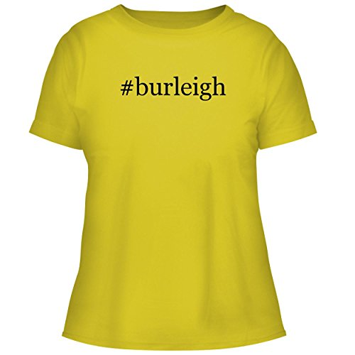 burleigh ware - 8