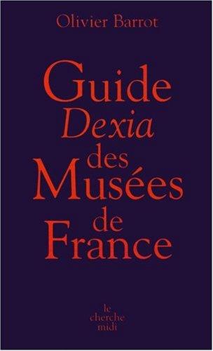 guide-dexia-des-musees-de-france