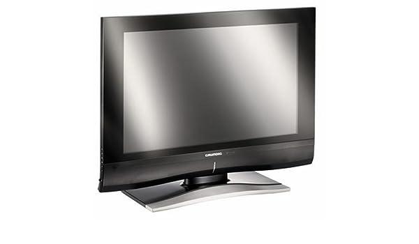 Grundig Vision + 26 LXW 68-9740 Dolby: Amazon.es: Electrónica