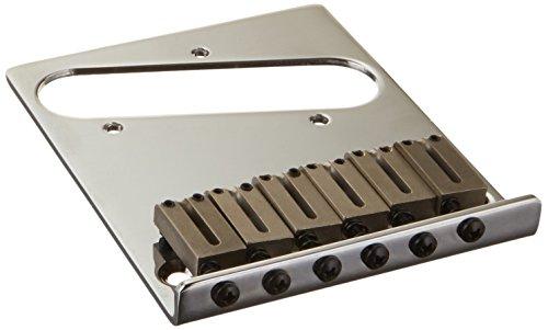 Fender American Series Tele ()