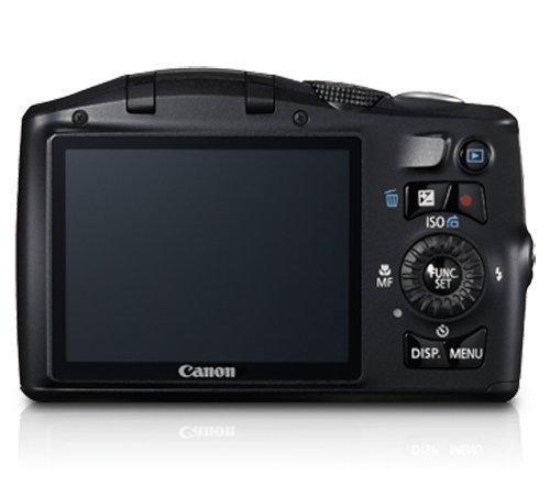 amazon com canon powershot sx150 is 14 1 mp digital camera with rh amazon com Canon PowerShot SX150 Is Troubleshoot canon powershot sx150 is instruction manual