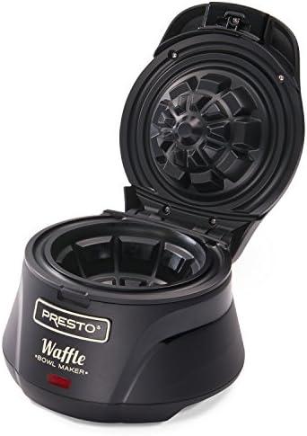 presto-03500-belgian-waffle-bowl