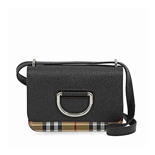 Burberry Crossbody Handbags - 1