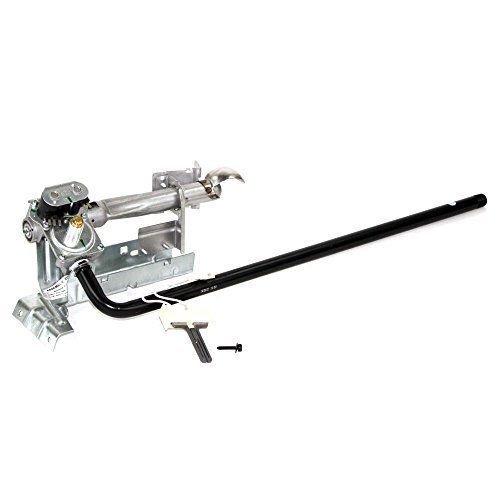 Whirlpool Burner-Gas OEM W10353165 - Clothes Dryer Burner