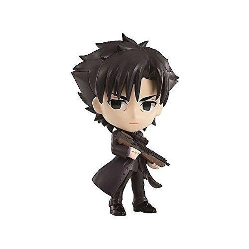 Character Emiya Kiritsugu N lottery premium Fate / Zero PART 1 G Award queue most (japan import)