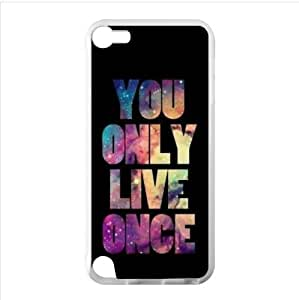 My Style I Decide Michael Jackson For Samsung Galaxy S3 Cover Shell Case Cover