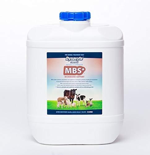 DYNAVYTE Livestock MBS 5L (WDLMBS5)