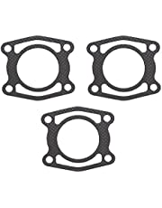 Exhaust Pipe Gasket 290931500 420931503 290931503 Replacement for Sea-Doo 787 800 Models