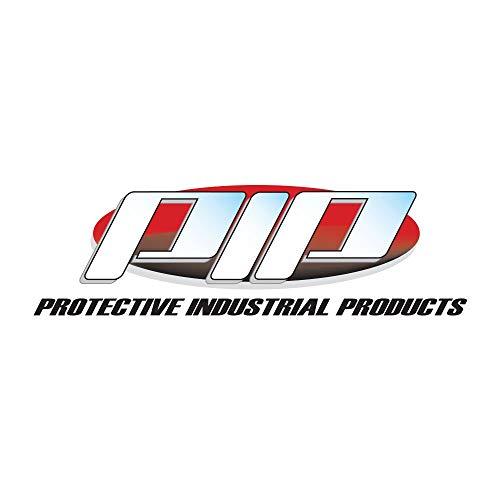PIP 9100-524ULT/4X ARC/FR Ultralight Jacket, 40 Cal/cm2