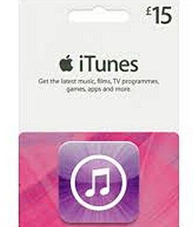 apple-itunes-prepaid-card-15