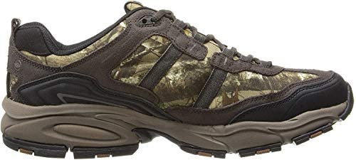 Skechers Sport Men s Vigor 2.0 Sneaker