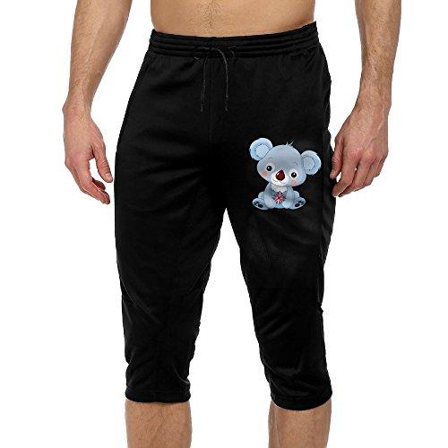 1980's Jeans Pants - 6