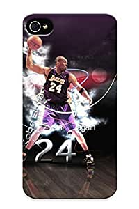 SKssynW1171gqJLO Protector Series Case For Iphone 5C Cover Kobe Bryant Lovers