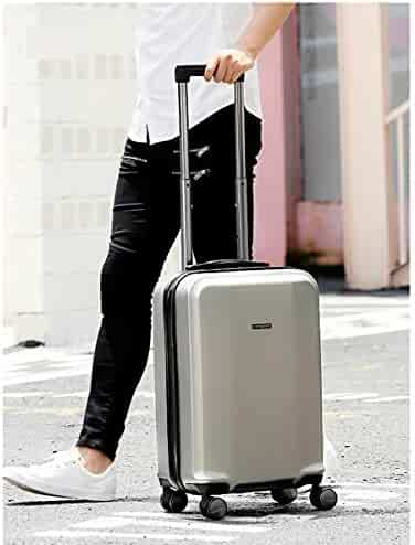 5c00fab250aa Shopping Hard - Last 30 days - Carry-Ons - Luggage - Luggage ...