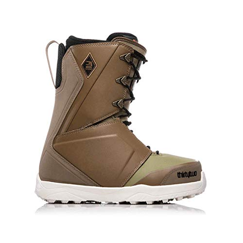 ThirtyTwo 32 Lashed Bradshaw '18 Snowboard Boot Mens
