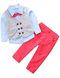 91e4c2dff643 Baby Boys Suits and Sport Coats