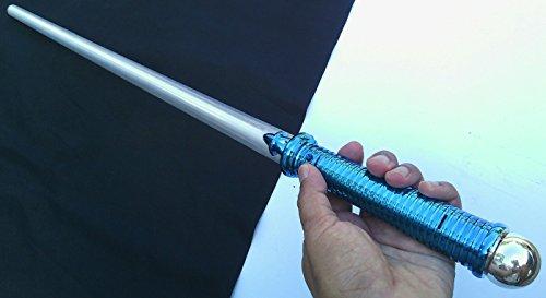 [Toy Similar! Star Wars Sword, ''Swords Light Up LED