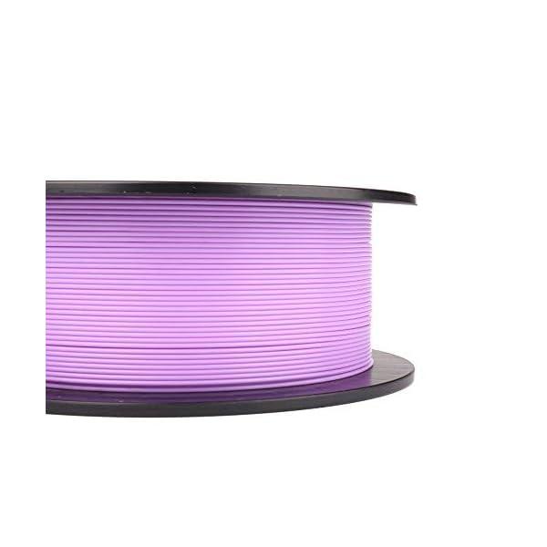 NexGen - CoLiDo 3D Printer Filament ABS 1.75mm Purple