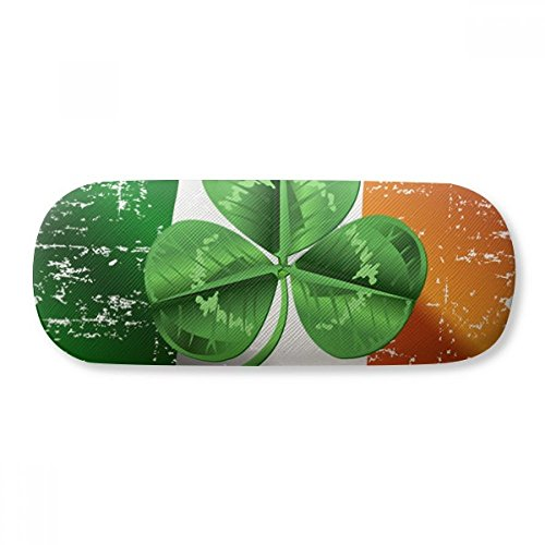 Ireland Clover National...