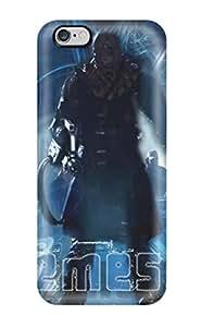 2970986K46193185 Excellent Design Resident Evil Case Cover For Iphone 6 Plus
