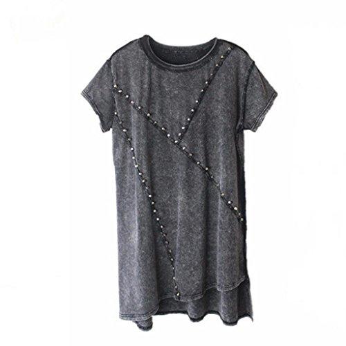 TEXAS, FOOTBALL COUNTRY Women ropa Mujer Camiseta Feminina Roupas Femininas Punk Tshirt