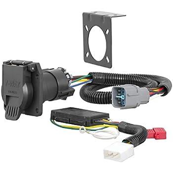Honda Crv Trailer Wiring Harness on mazda rx7 wiring harness, audi a4 wiring harness, chevy aveo wiring harness, toyota corolla wiring harness, mazda rx8 wiring harness, honda s2000 wiring harness, buick enclave wiring harness, saab 900 wiring harness, volvo s40 wiring harness, ford e350 wiring harness, jeep patriot wiring harness, bronco 2 wiring harness, dodge journey wiring harness, hummer h2 wiring harness, honda fit wiring harness, kia sportage wiring harness, honda accord wiring harness, ford edge wiring harness, ford f150 wiring harness, suzuki grand vitara wiring harness,