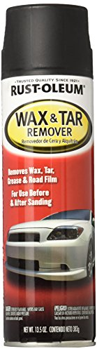 rust-oleum-251567-automotive-135-ounce-wax-and-tar-remover-spray
