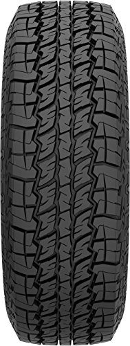 LT265/75R16 Kenda Klever A/T KR28 All Terrain 10 Ply E Load Tire 2657516 by Kenda (Image #2)
