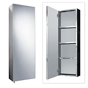 tall wall cabinets kitchen bathroom cabinet storage 900 x 300 stainless steel wall 27069