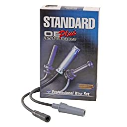 Standard Motor Products 7374C Battery Cable