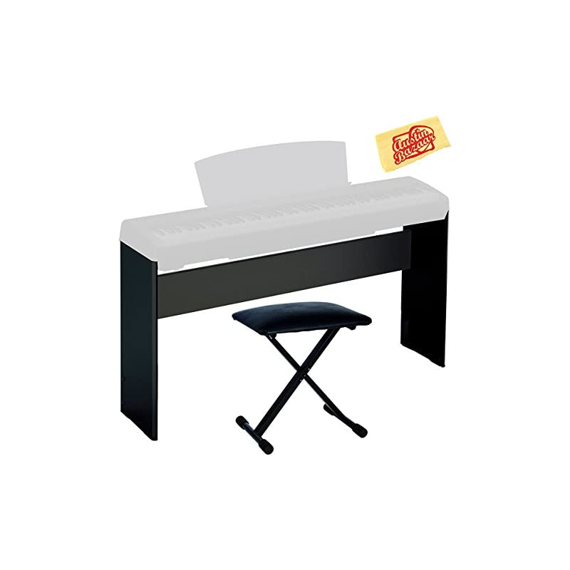 yamaha-l-85b-furniture-stand-for